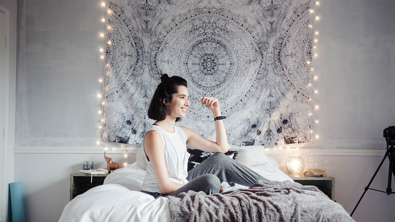 3 Room decoration tips for a cozy and modern look